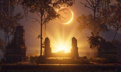 《猎宝同盟》概念预告片发布