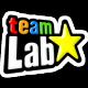 Teamlab无界上海